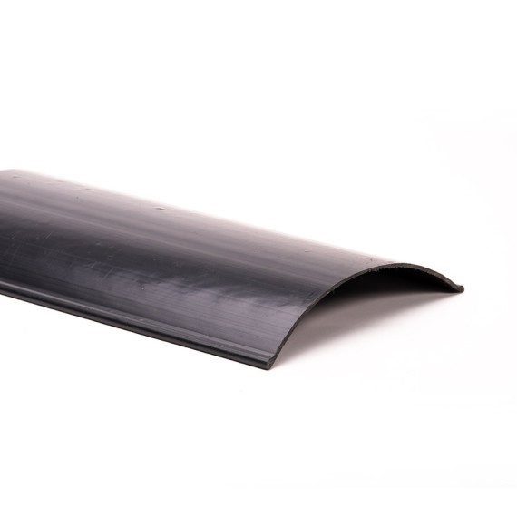 Delineator Blade