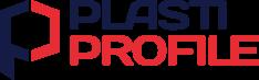 Plasti Profile Logo
